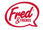 fred and frienads.png